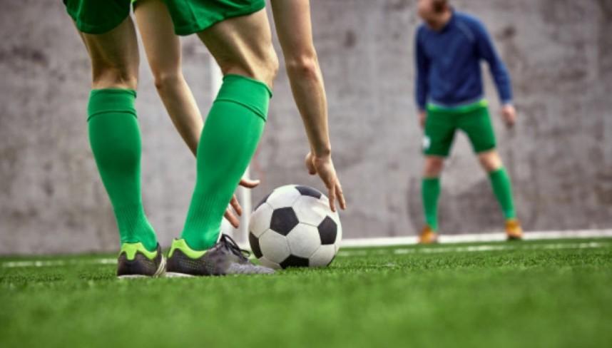 Definieron los protocolos para el regreso de las actividades deportivas