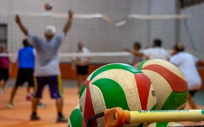 Deportes: rige el sistema de trazabilidad